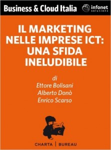 marketing_ebook