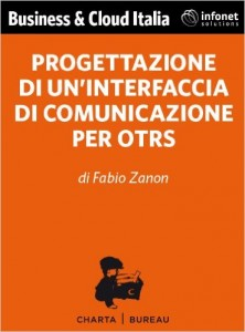 otrs_ebook