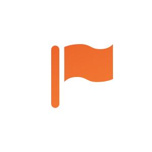 Icon Text Image