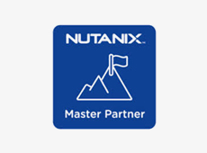 Nutanix